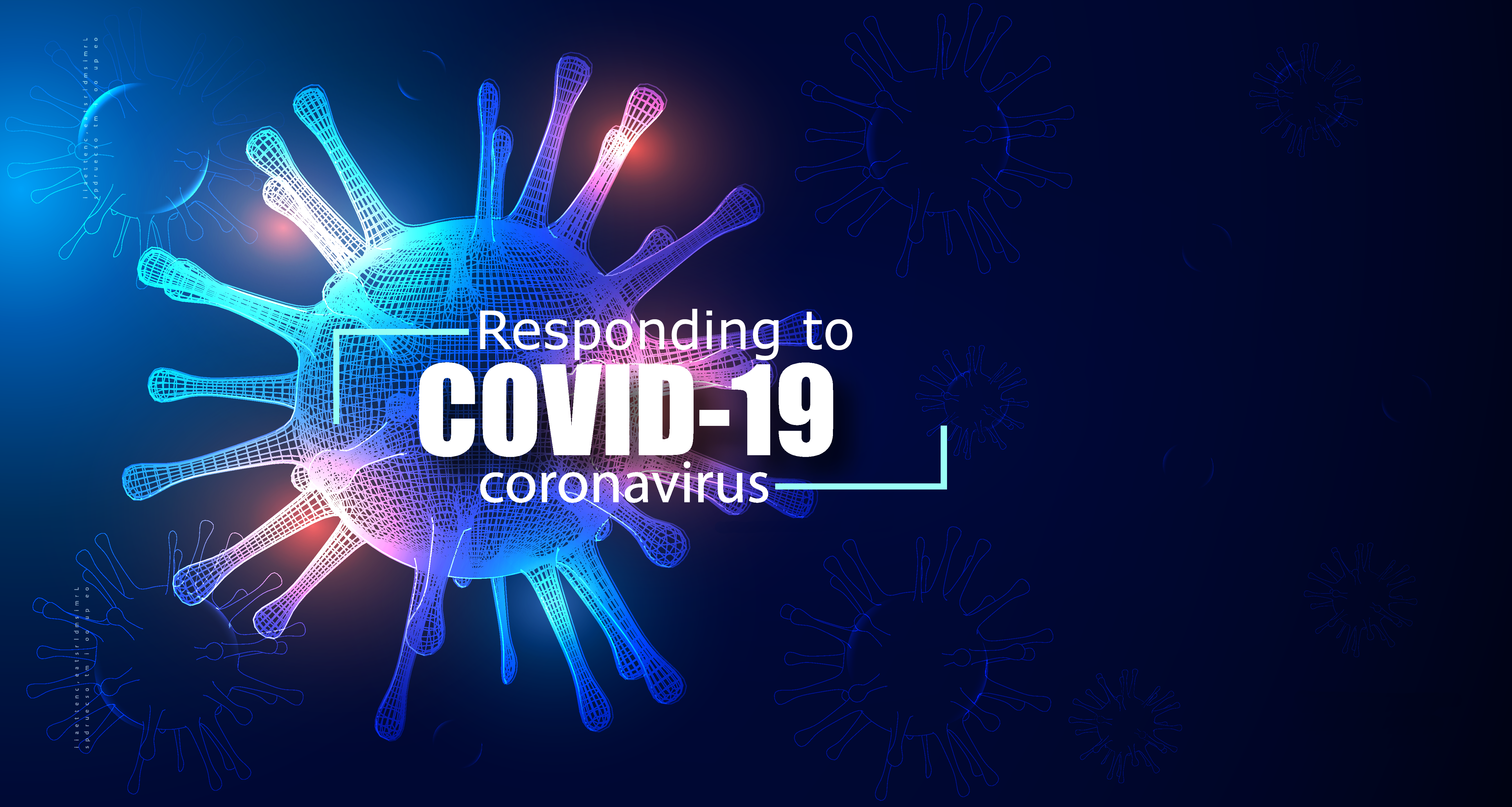 National Insurance exemption for Covid testing