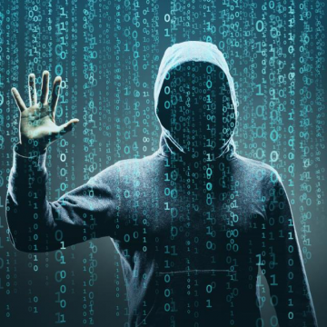Government publishes advice on protection from cyber crime