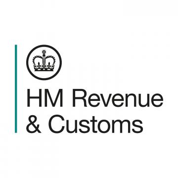 HMRC webinar on money laundering and risk assessments