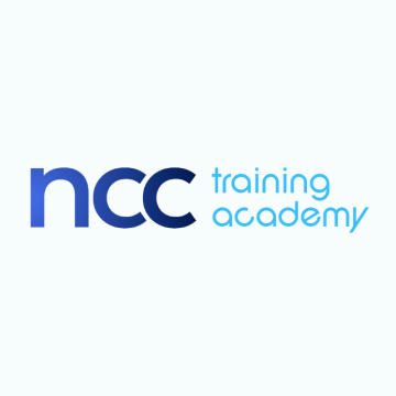 Latest courses from NCC Training Academy
