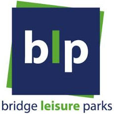 'Nearly Live Lounge' launch by Bridge Leisure helps performers