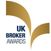 Caravan Guard & Leisuredays go for the double at UK Broker Awards 2020