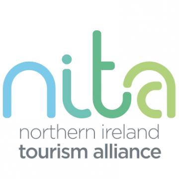 Northern Ireland Tourism and the impact of coronavirus on the economy