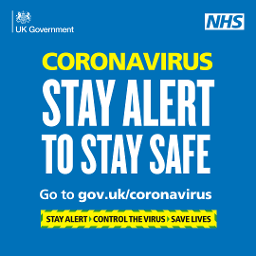 Working Safely with Coronavirus – updated guidance