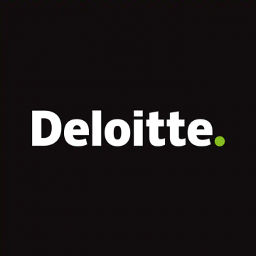 Deloitte reports reopening of hospitality improves UK consumer confidence