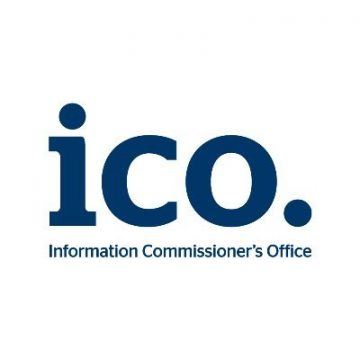 Guidelines from the ICO on collecting customers' data