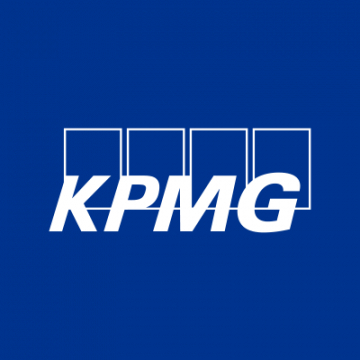 KPMG LLP: Stronger increase in recruitment activity as more parts of the economy re-open