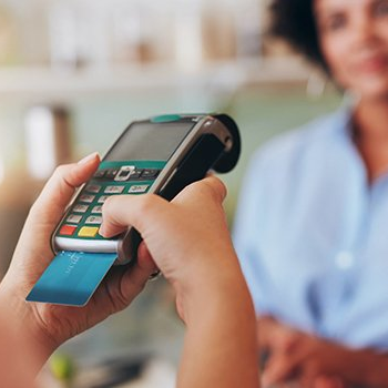 Updated guidance for restaurants, pubs, bars and take away services – payments