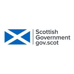 Scotland publishes proposals for tourism recovery