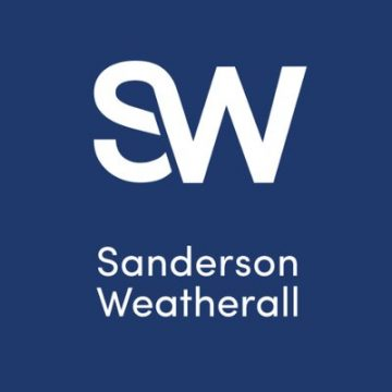 Sanderson Weatherall looks at how the holiday park sector is demonstrating its strength and resilience