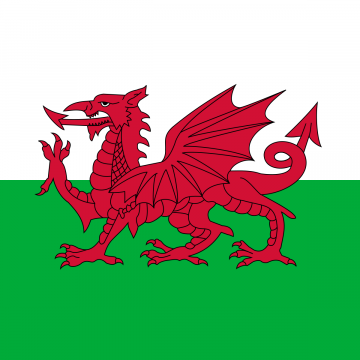 Wales: ERF Sector Specific Grant and funding update