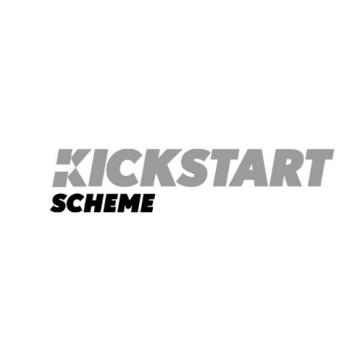 Kickstart Scheme applications to close on 17 December