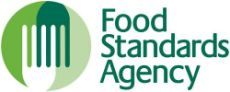 New food labelling requirements are coming; young people encouraged to speak out about allergies