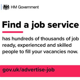 Help for employers increasing or reducing their workforce