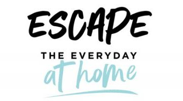 VisitBritain invites businesses to be part of its Escape The Everyday campaign