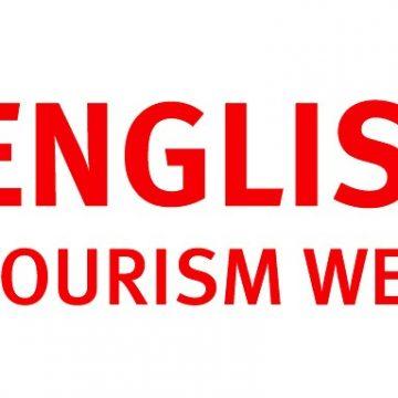 English Tourism Week 2021 – 22-31 May