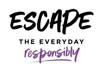 Businesses invited to be part of Escape the Everyday campaign