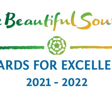 Tourism Awards open across SE and SW – businesses have until August to apply
