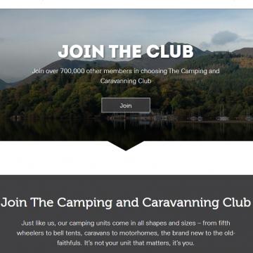 Club membership hits new heights