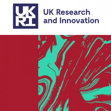 Transport strategy from Innovate UK